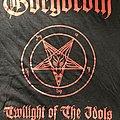 Gorgoroth - TShirt or Longsleeve - Gorgoroth