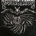 Dissection Shirt - TShirt or Longsleeve - Dissection shirt