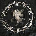 Shaarimoth - TShirt or Longsleeve - Shaarimoth shirt