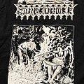 Sortilegia - TShirt or Longsleeve - Sortilegia Shirt