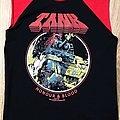 Tank - TShirt or Longsleeve - Tank t-shirt