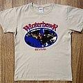 Winterhawk - TShirt or Longsleeve - Winterhawk t-shirt