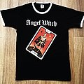 Angel Witch - TShirt or Longsleeve - Angel Witch - Loser t-shirt