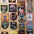 King Diamond - Patch - Patches