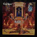 Vulcano - Bloody Vengeance LP