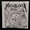 "Holocausto - Inferior 7"" Tape / Vinyl / CD / Recording etc"
