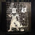 Exterminator - Total  Extermination LP Tape / Vinyl / CD / Recording etc