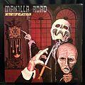 Manilla Road - Mystification LP Tape / Vinyl / CD / Recording etc