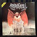 Sepultura - Bestial Devastation EP Tape / Vinyl / CD / Recording etc