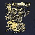Samothrace t-shirt
