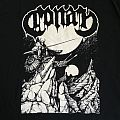 Conan Desertfest t-shirt