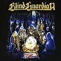 "Blind Guardian - TShirt or Longsleeve - Blind Guardian ""Somewhere Far Beyond"" t-shirt"