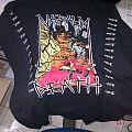 Napalm Death - TShirt or Longsleeve - harmony corruption