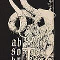 Ash Borer - Patch - Ash Borer-Azazel patch