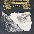 Xibalba Itzaes - TShirt or Longsleeve - Xibalaba Itzaes