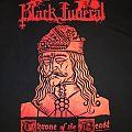 Black Funeral