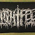Nightfell - Patch - Nightfell logo patch