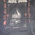 Grave Upheaval - TShirt or Longsleeve - Grave Upheaval