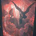 Hell III longsleeve
