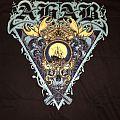 Ahab T shirt