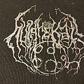 Huldrekall - Patch - Huldrekall logo patch