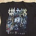 Vader - The Beast TS, size L TShirt or Longsleeve