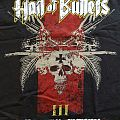 Hail of Bullets, The Rommel Chronicles