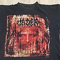 Vader - Blood - TS, size L -great condition TShirt or Longsleeve