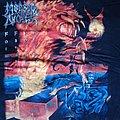 Morbid Angel - TShirt or Longsleeve - Morbid Angel - Formulas Fatal To The Flesh, original print, great condition TS...