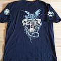 Asphyx - Reign Of The Brute - TS XL