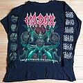 Vader - Ultimate Incantation LS XL Original, in great condition TShirt or Longsleeve
