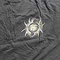 HammerFall - TShirt or Longsleeve - Hammerfall The Crimson Crusade 2002-2003