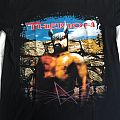 Therion - Theli TShirt or Longsleeve
