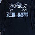 Arcturus - Fall / Rise  TShirt or Longsleeve