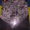 Morbid Angel - Altars of Madness  Other Collectable
