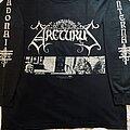Arcturus - TShirt or Longsleeve - Arcturus - Aspera Hiems Symfonia