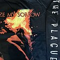 Ablaze My Sorrow - TShirt or Longsleeve - Ablaze my Sorrow - The Plague