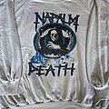 Napalm Death - Sweater  TShirt or Longsleeve