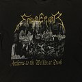 Emperor - Anthems to the Welking At Dusk  TShirt or Longsleeve