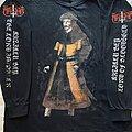 Marduk - TShirt or Longsleeve - Marduk - Vlad Tepes