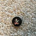Sanctuary prismatic badge  Pin / Badge