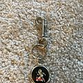 Sanctuary keyring Other Collectable