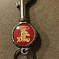 Dio - Other Collectable - Murray Keyring/Bottle Opener