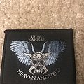 Heaven and Hell era patch