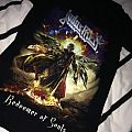 redeemer of souls tourshirt