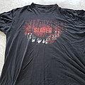 Slayer - TShirt or Longsleeve - Slayer vintage shirt