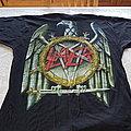 - Slayer vintage