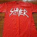 Slayer - TShirt or Longsleeve - Slayer Undisputed Attitude