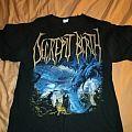 Decrepit Birth TS
