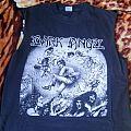 Dark Angel We Have Arrived Shirt